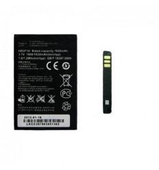 Bateria Original Huawei HB5F1H Huawei Honour U8860
