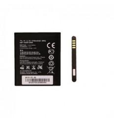 Batería Original Huawei HB5V1 Y300 Y300C U8833 Y500 T8833