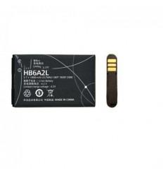 Batería Original Huawei C2823 C2827 C7189 C7260 C7300 HB6A2L