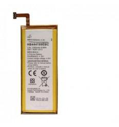 Batería original Huawei Ascend G660 Honor 4C HB444199EBC