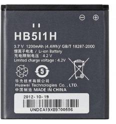 Batería Original Huawei HB5I1H C8300 C6200 C6110 U8350 G7010