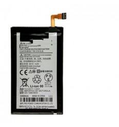 Original battery Motorola ED30 Moto G XT1031 XT1032 XT1033 X