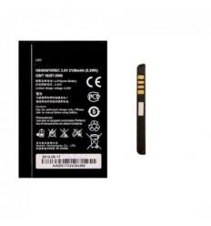 Batería Original Huawei HB505076RED/RBC G700 Y300 Y300C U883