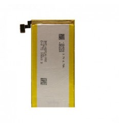 Original battery Blackberry Z15 9000 Bold 9700 Bold
