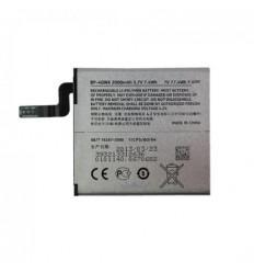 Bateria Original Nokia BP-4GWA Lumia 720 Lumia 625