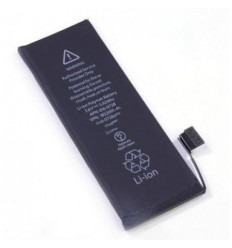Batería original iPhone 5S APN: 616-0720