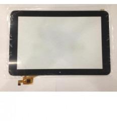 """Pantalla Táctil repuesto tablet china 10.1"""" Modelo 26"""