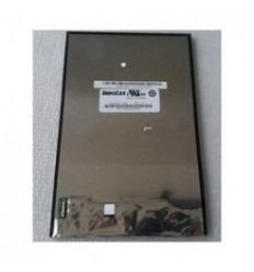 Asus Fonepad 7 ME175 ME175CG pantalla lcd original