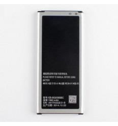 Batería Original SAMSUNG GALAXY ALPHA 1860mAh EB-BG850BBC EB