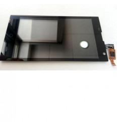 ZTE Blade G Lux Kis3 max V830W Orange Tado pantalla lcd + ta
