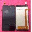 Hisense V970 U970 pantalla lcd + tactil negro original