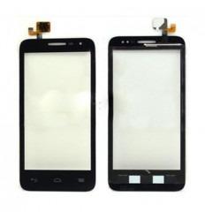 Alcatel One Touch OT-5038 POP D5 pantalla táctil negro origi
