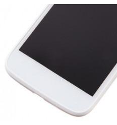 Motorola Moto G XT1032 XT1033 XT1039 Pantalla lcd + Táctil b