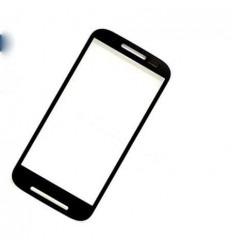 Motorola Moto E XT1021 XT1022 XT1025 cristal negro