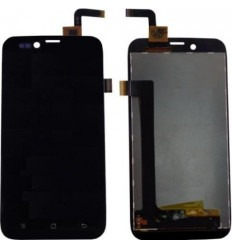 Archos 50 Platinum KOMPLETT K-Touch S5T pantalla lcd + tácti