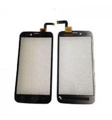 Archos 50 Platinum KOMPLETT K-Touch S5T original black touch