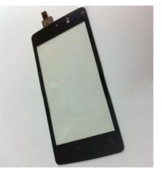 Archos K-touch U86 pantalla táctil negro original
