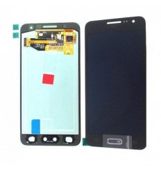 Samsung Galaxy A3 A300F A300FU pantalla lcd + táctil negro o