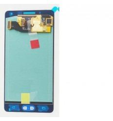 Samsung Galaxy A5 A500F A500FU pantalla lcd + táctil blanco