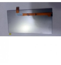 Xiaomi Miui Mi 1S Red Rice pantalla lcd original