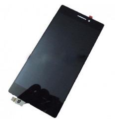 Lenovo VIBE X2 X2-T0 pantalla lcd + táctil negro original