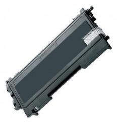 Toner reciclado Brother HL2035 (TN2005C)