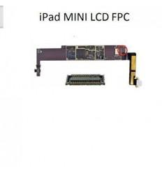iPad Mini original FPC lcd connector