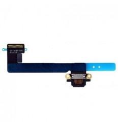 iPad Mini 2 retina flex conector de carga negro original