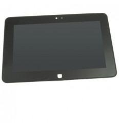 Dell Latitude 10e Tablet (ST2e) pantalla lcd + táctil negro