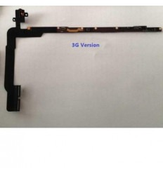 iPad 3 4 original 3G version + jack audio flex cable