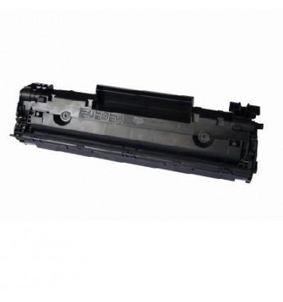 Toner compatible HP P1005 1500PAG. (CB435AC)