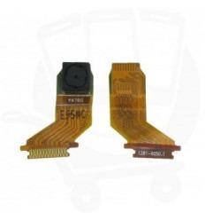 Sony Xperia Z3 Compact Mini M55W D5803 D5833 flex camara fro