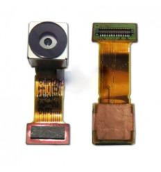 Sony Xperia T LT30 flex camara trasera original