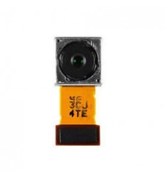 Sony Xperia Z3 D6603 D6643 D6653 flex camara trasera origina