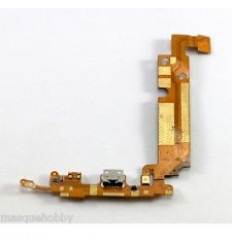 LG E615 Optimus L5 Dual conector de carga micro usb original