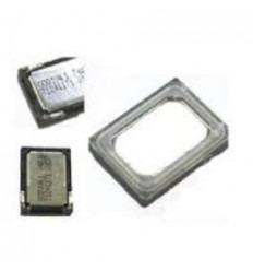 Huawei Honor 3X G750 buzzer o altavoz polifonico original