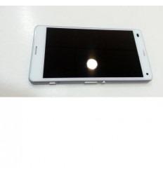 Sony Xperia Z3 Compact Mini M55W D5803 D5833 pantalla lcd +