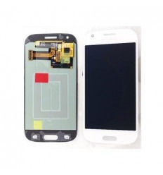Samsung Galaxy Ace 4 G357F G357 original display lcd with wh