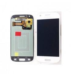 Samsung Galaxy Ace 4 G357F G357 pantalla lcd + tactil blanco
