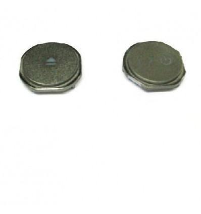 PS3 Slim Keypress