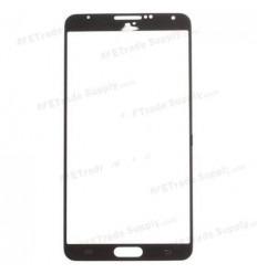 Samsung Galaxy Note 3 N9005 Cristal Gris
