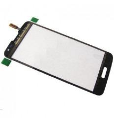LG optimus L90 D405 original black touch screen
