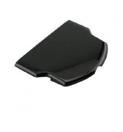 Batery Cover back PSP 2000-3000