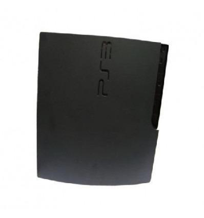 PS3 Slim Shell