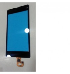 Sony Xperia Z1 Mini Compact D5503 Z1C M51W pantalla táctil n