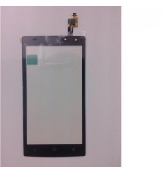 Acer Liquid Z150 Z5 original black touch screen