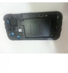 Samsung Galaxy Grand Neo I9060 carcasa frontal original