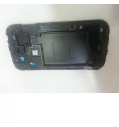Samsung Galaxy Grand Neo I9060 original front cover