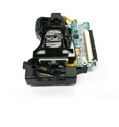 PS3 Slim KES470AAA Lens