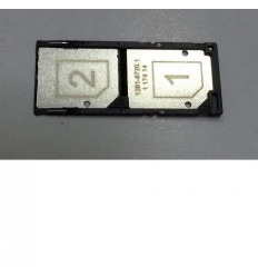 Sony Xperia C3 D2533 soporte sim original